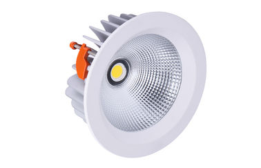LA PANNOCCHIA A 8 POLLICI di Waterpoof IP65 ha condotto Downlight ha tagliato 208mm 50W, 4200LM